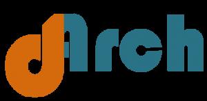 dArch Λογισμικό ψηφιοποίησης Ηλεκτρονική Αρχειοθέτηση