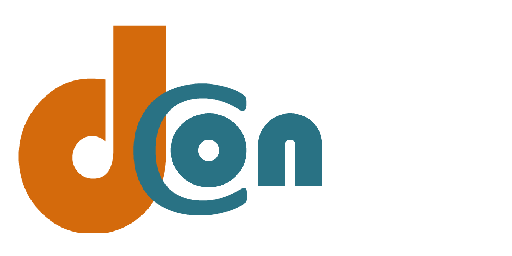dCon Λογισμικό ψηφιοποίησης Σύνδεση Ηλεκτρονικής Αρχειοθέτης