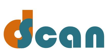 dscan Λογισμικό ψηφιοποίησης σάρωση εγγράφων