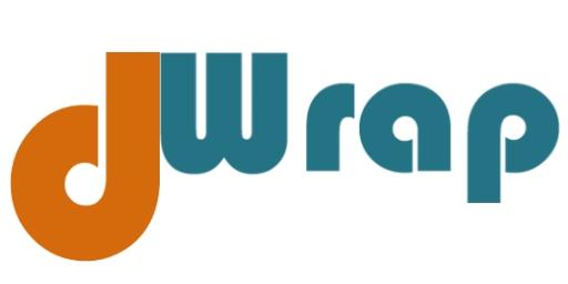 dwrap Λογισμικό ψηφιοποίησης Διαχείριση ροών